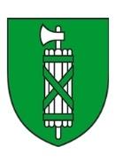 Kantonsratspräsidium